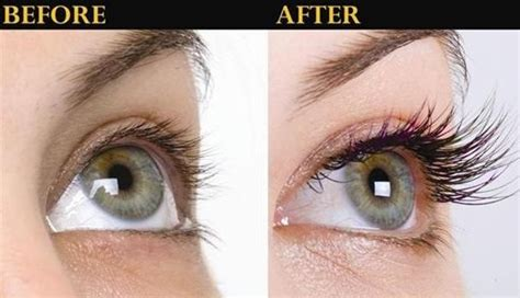 best eyelash growth product 7 of the best eyelash growth products that actually work