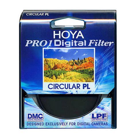 hoya pro 1 digital filter cpl 77mm hoya pro1 77mm cpl