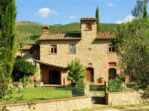 tuscany house mulinmaria independent country house in tuscany
