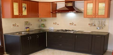 modular kitchen cabinets bangalore price modular kitchen cabinets bangalore price modular kitchen