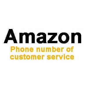 home depot customer service phone number trade archives my account