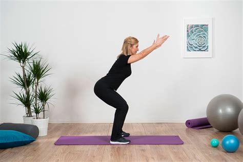 ginnastica pavimento pelvico esercizi per rafforzare il pavimento pelvico