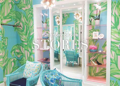 Lilly Pulitzer Wallpaper for Home   WallpaperSafari