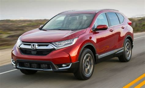 cr v hybrid honda reveals cr v hybrid in china