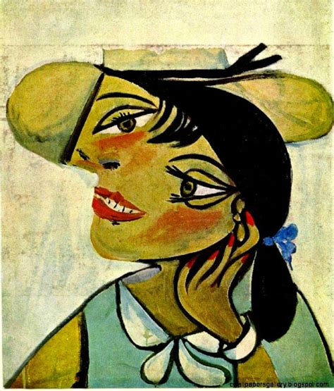picasso paintings dimensions picasso abstract portraits wallpapers gallery