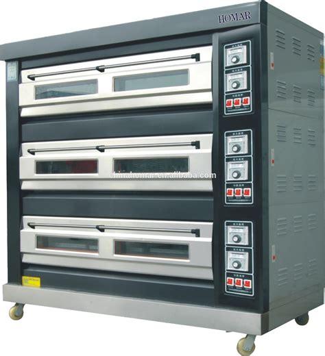 Oven Roti Industri ukuran oven roti tokomesin id