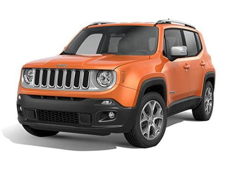 jeep renegade hatchback jeep renegade hatchback special edition 1 6 e torq dawn of