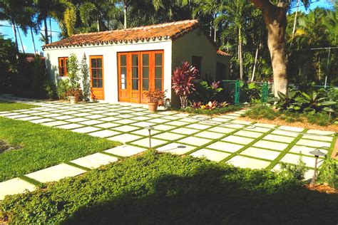 hardscape services in miami landscaping company miami