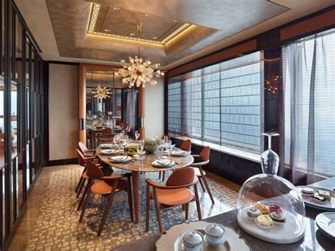 ab concept design two stunning restaurants luxury topics stunning dining rooms by top interior designers coveted