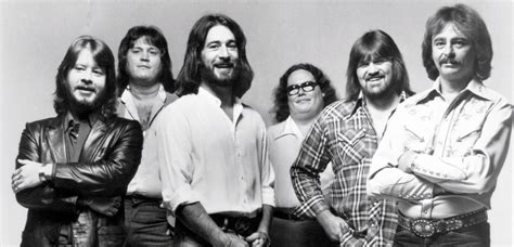 atlanta rhythm section discography atlanta rhythm section southern rock bands