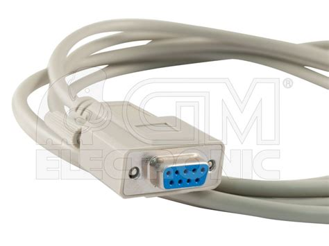 Kabel Data Canon kabel propojovac 237 fd9 canon 9 pin絲 s voln 253 m koncem gm electronic spol s r o