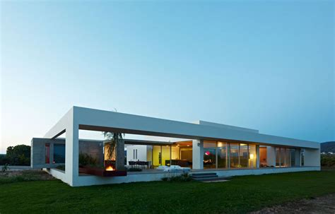 minimal home casa minimalista moderna 20 foto di ville da sogno