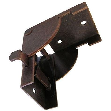 wall mounted folding bench d h s posi lock folding leg bracket for wall mounted work