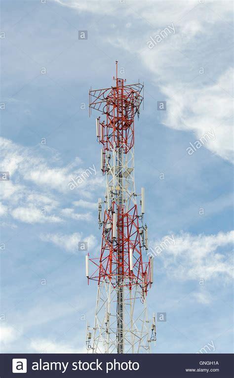 antenna tower stock photos antenna tower stock images alamy