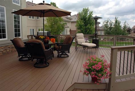 deck brandnew deck cost estimator lowes deck cost