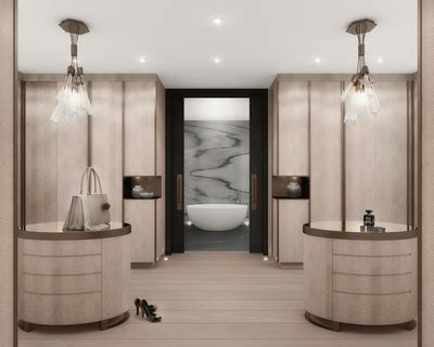 master dressing room 1 dmz design group designer s corner for luxury interior design news