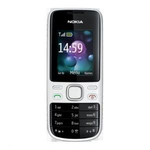 nokia 2690 in india price specification and features 2690 nokia price specifications