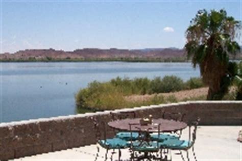 fishing boat rentals yuma az the yuma zone map for martinez lake vacation rental