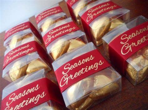 wedding gift ideas brisbane bomboniere boxes favours