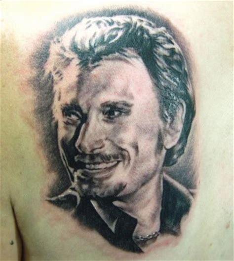 johnny flash tattoo : le zine de l'extrême ! – inkage