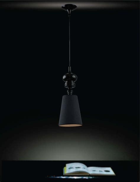 Lighting Australia Replica Jaime Hayon Josephine T Replica Pendant Lights
