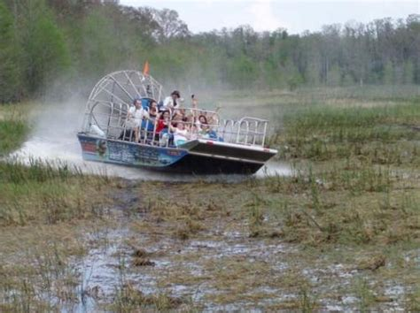 airboat in ta rcmania cz web pro model 225 ře a modely airboat vzn 225 šedlo