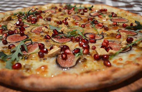 libro la pizza es alta presentado el libro la pizza es alta cocina saboreando