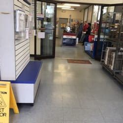 Englewood Post Office Hours by Us Post Office 10 Reviews Post Offices 915 W Lehigh