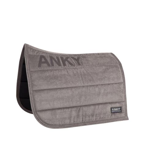 Tapis Limited Edition by Tapis Anky Velvet Limited Edition