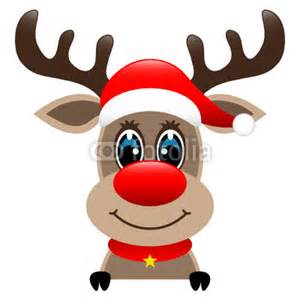 Rudolph label quot stock image and royalty free vector files on fotolia