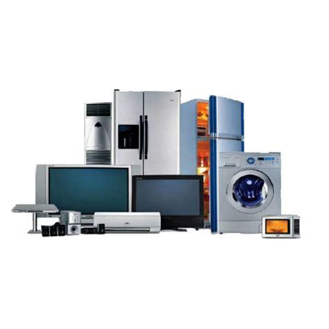 house electronics 訂購家庭電器產品 教聯優惠物聯網