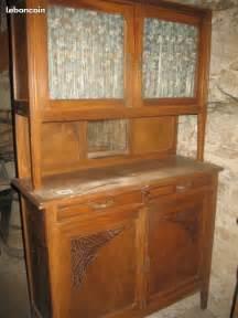 vente meubles anciens le coin