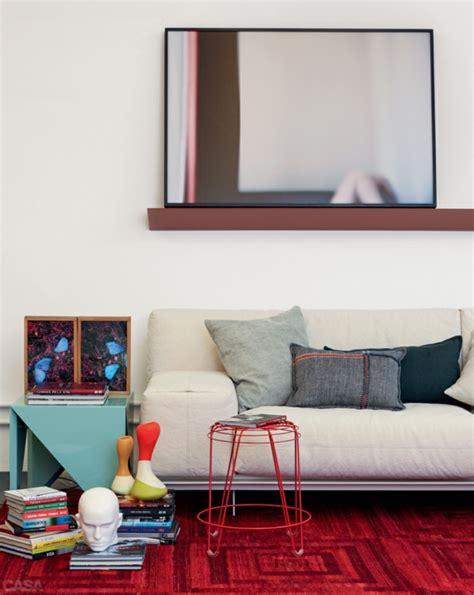 rustikale dekorationsideen für wohnzimmer esszimmer idee len
