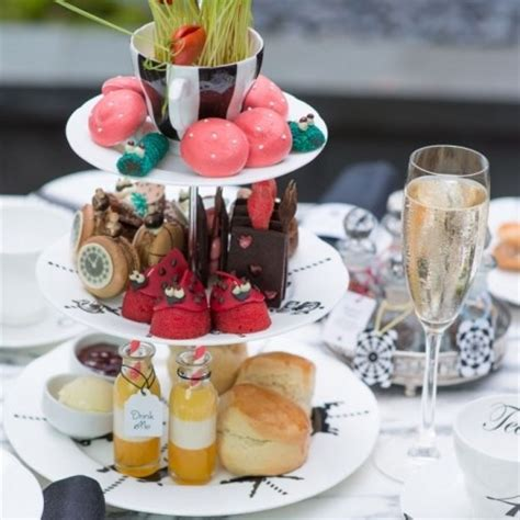 best afternoon tea in best places for afternoon tea in best restaurants