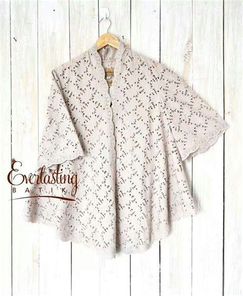 Aigner Batik Semi 5 1069 best images about klambi batik on day dresses fashion weeks and linen shirts