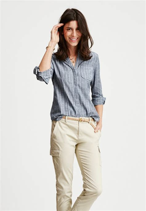 business casual clothes for s clothes shop business casual clothes for