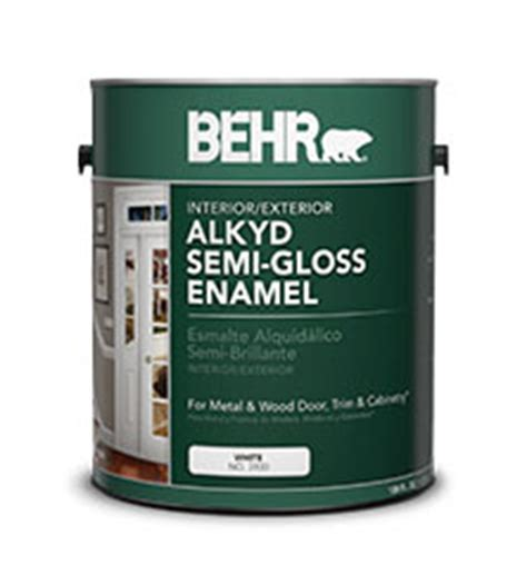 acrylic and alkyd paint cabinet refinishing 2 cabinet