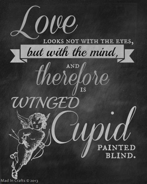 printable shakespeare quotes printable chalkboard shakespeare quotes for valentine s