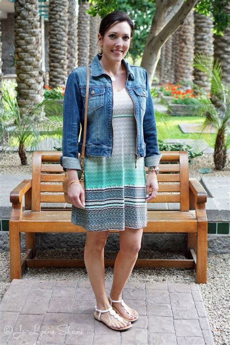 summer wardrobe for women over 40 17 best images about trendy outfits for 40 over on