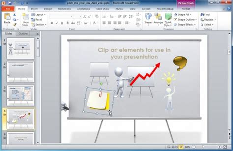Free download powerpoint 2003 animations on meez 2003 powerpoint 2007 2010 download the latest animated powerpoint templates for microsoft powerpoint 2003 and powerpoint 2007 unlimited downloads toneelgroepblik Image collections