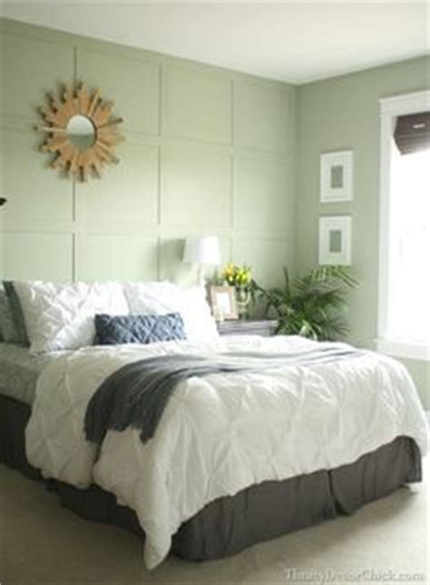 softened green paint sherwin williams quot canvas quot th paint color