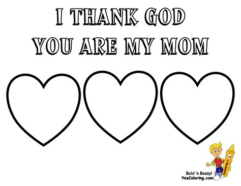 coloring pages that say i you 39 coloring pages saying i you happy family
