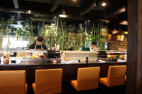 Wasabi Grill by Wasabi Japanese Grill Bar 45 Photos 71 Reviews