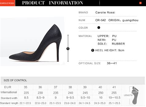 average shoe size for 7 yr average shoe size for 28 images average shoe size