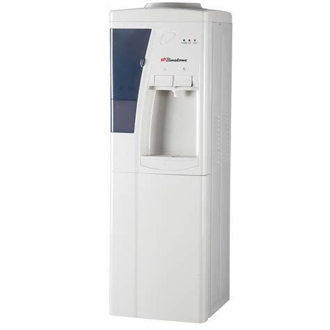 Dispenser N Cold discontinued products wtd 1500 water dispenser