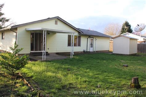 3 bedroom houses for rent vancouver wa 2016 gorgeously remodeled 3 bedroom 2 bathroom home in