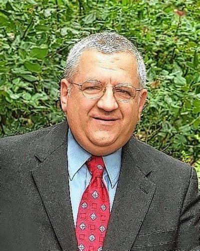 Jeffrey Flowers Mba by Jeffrey Hawk Obituary Lima Oh The Lima News