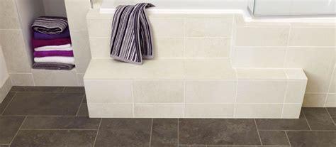 Which Is Better Vinyl Or Linoleum Flooring - laminate vs linoleum bathroom flooring which is better