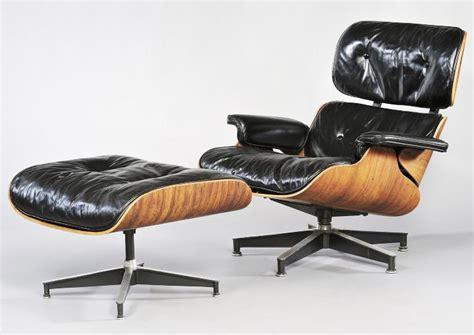 Charles E Lounge Chair Design Ideas Poltrona Eames E 670 1956 Ess 234 Ncia O Dos M 243 Veis De Design