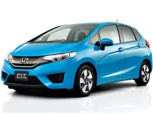 new japanese car 2013 s top 10 best selling cars in japan what is popular